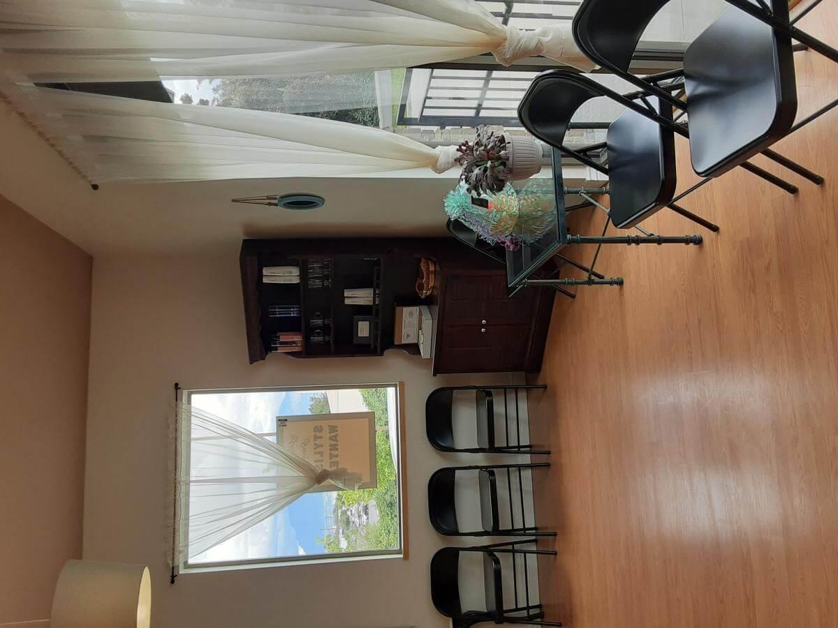 Amazing Grace Salon67124 South Ogden Image 1